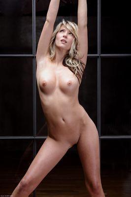 prostituées Maissa